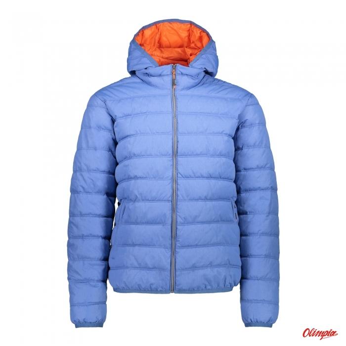 0e2f6aee62 Kurtki zimowe - Odzież Sportowa Sklep Internetowy - OlimpiaSport.pl ...