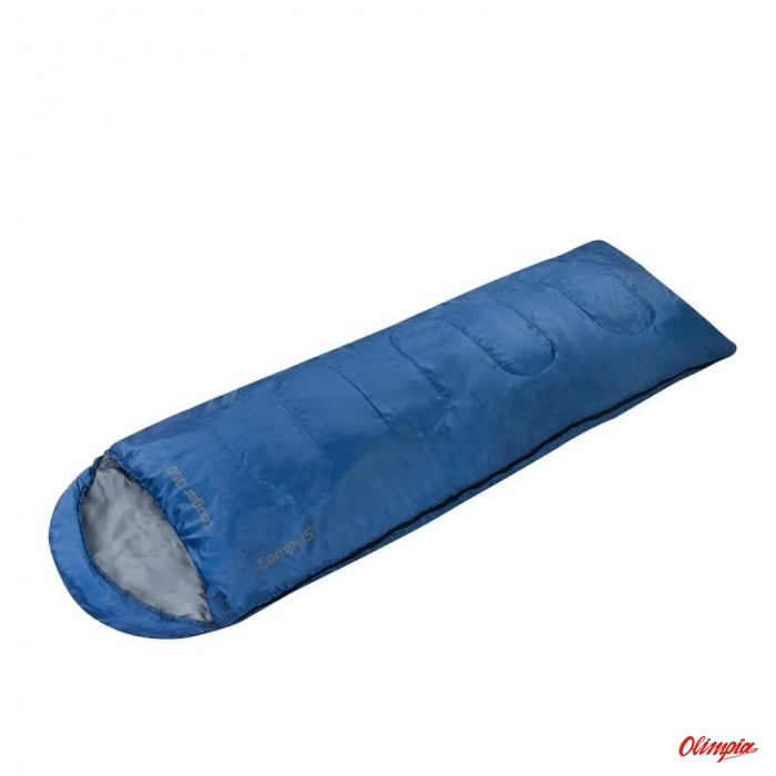 C&us Cougar 350 navy Sleeping bag - Sleeping bags C&us - Tourist Online Shop - OlimpiaSport.pl - tentssleeping bagsbackpacksfjord nansendeuter ...  sc 1 st  OlimpiaSPORT & Campus Cougar 350 navy Sleeping bag - Sleeping bags Campus - Tourist ...