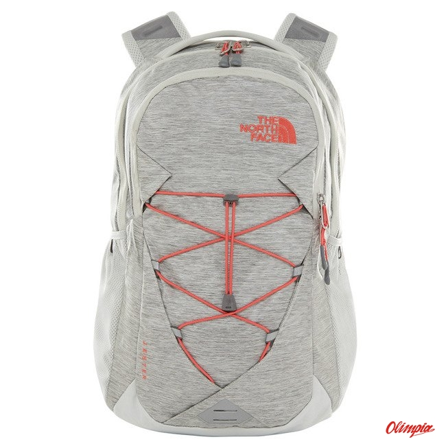 b5a2f4fcca11f Plecak The North Face W Jester BX0 - Backpacks to 30 liters The North Face  - Tourist Online Shop - OlimpiaSport.pl - tents