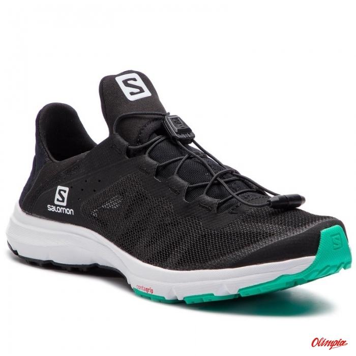 buty do sportów wody salomon