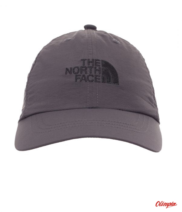 986d61b8024 Czapka The North Face Horizon Ball Cap 06D - Caps The North Face - Sports  Clothing Online Shop - OlimpiaSport.pl - clothing