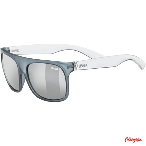 Okulary Uvex Sportstyle 511 Szare Archiwum Produktów