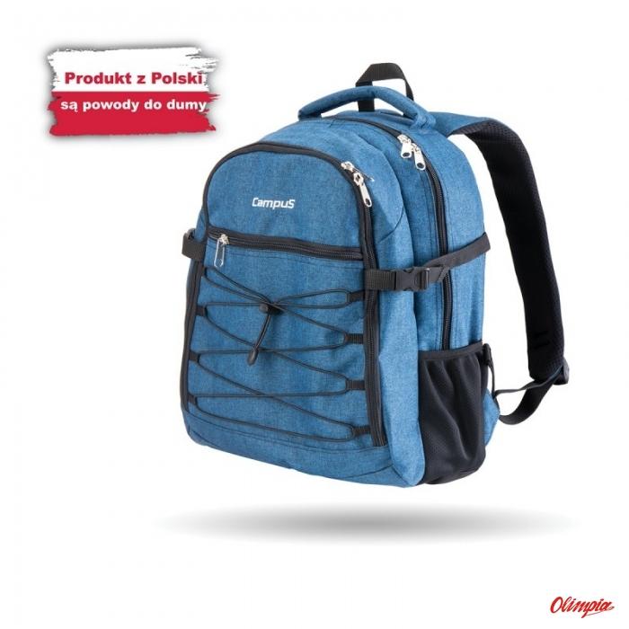 f634454874b8e Plecaki 31 - 55 litrów - Turystyczny Sklep Internetowy ...