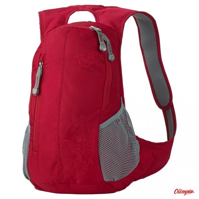 2bcc5d661fbd2 School backpacks - Tourist Online Shop - OlimpiaSport.pl - tents ...