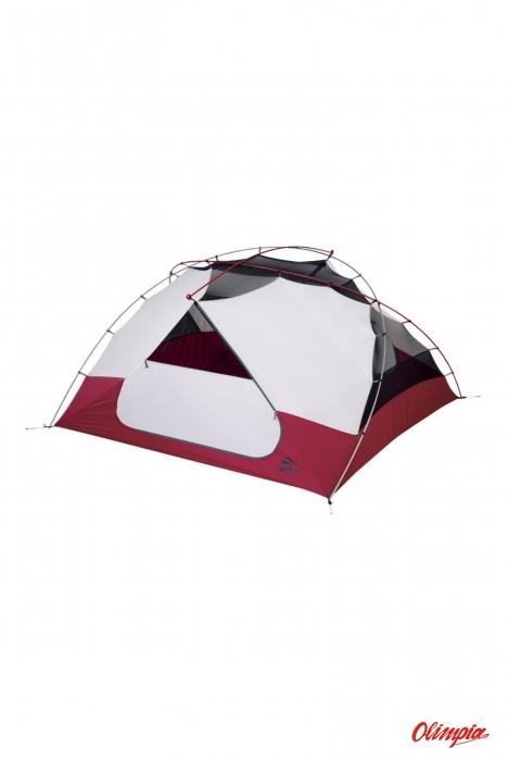535282af1e5218 MSR Elixir 4 Green Tent - Tents MSR - Tourist Online Shop ...