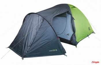 Namioty Największy wybór! Najlepsze ceny! Turystyczny
