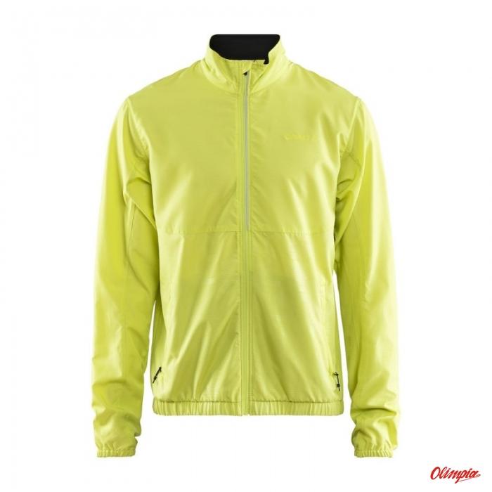 2c00550938da75 Bluzy/Polary - Odzież Sportowa Sklep Internetowy - OlimpiaSport.pl ...