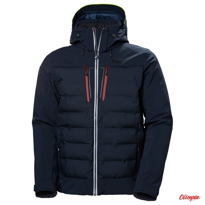 Skiing | Ski Wear, Jackets, Hats | Skis, Snowboarding Gear