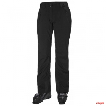 Ski Pants The widest selection! Best prices! Ski Online