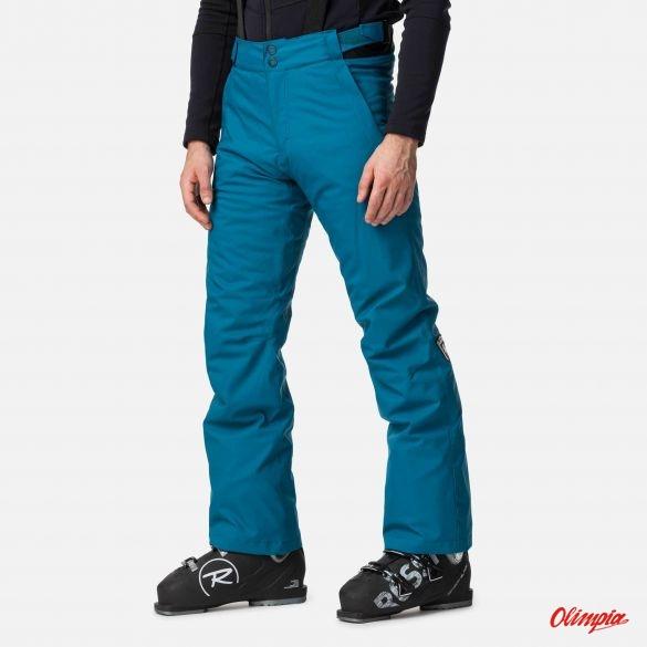 Spodnie narciarskie Rossignol Ski Pants RLIMP03 740 2020 Archiwum Produktów