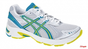 Running shoes Asics The widest selection! Best prices