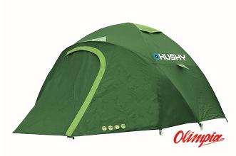 Bestseller  sc 1 st  OlimpiaSport & Tent Husky Outdoor Bonelli 3 os. - Tents Husky - Tourist Online ...