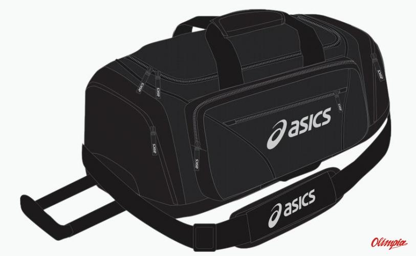 ca49112ddc88c Asics - Sportowy Sklep Internetowy - OlimpiaSport.pl - rowery,narty ...