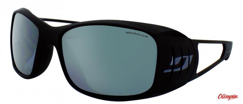 0730c11685 Glasses Julbo Tensing Spectron 3+ - Sports sunglasses Julbo - Sports ...