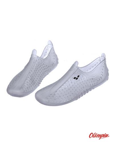 salomon buty przeźroczyste