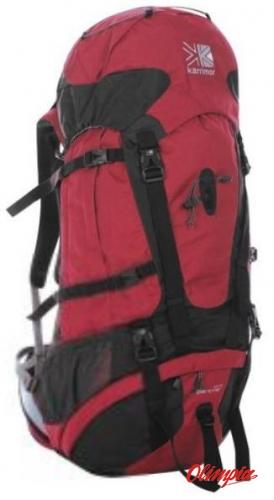 ea5ef3f09a6c6 Plecak Karrimor Panther 55-65 - Plecaki 60 litrów wzwyż Karrimor ...