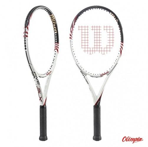 ba0f3728 Rakiety tenisowe - Tenisowy Sklep Internetowy - OlimpiaSport.pl ...