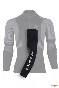 Brubeck The widest selection! Best prices! Sports Online