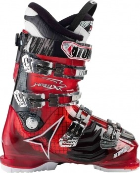 Ski boots Atomic The widest selection! Best prices! Ski