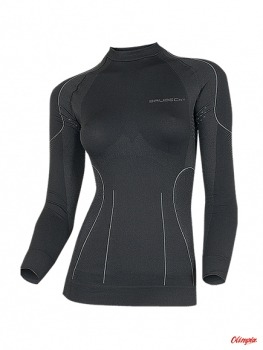 Long sleeve shirts The widest selection! Best prices