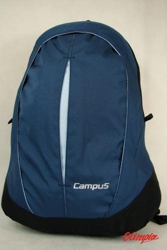 c17d8423e3829 Plecak Campus Kool 20 - Plecaki do 30 litrów Campus - Turystyczny ...