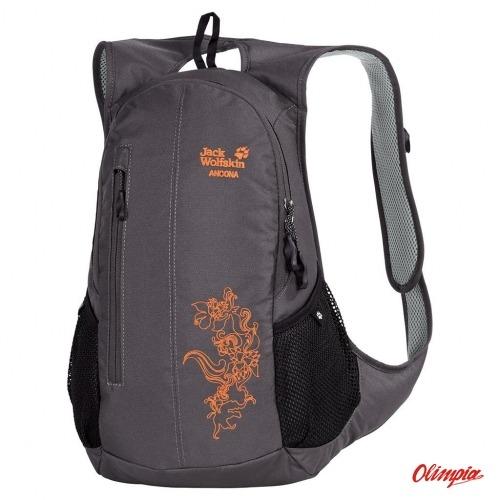 24b69c2f23e7c Backpacks Jack Wolfskin - Tourist Online Shop - OlimpiaSport.pl ...