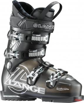 Buty narciarskie Atomic Waymaker Carbon 80 W czarnyniebieski 20152016 Archiwum Produktów