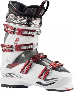 Ski boots Ski Online Shop OlimpiaSport.pl skis,atomic