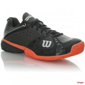 Buty tenisowe Największy wybór! Najlepsze ceny! Tenisowy