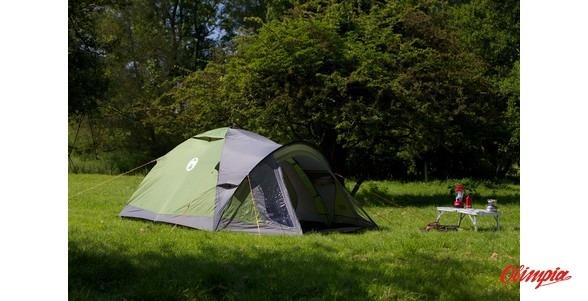 3b29ea34f46960 Coleman DARWIN 2 PLUS 2 persons tent - Tents Coleman - Tourist Online Shop  - OlimpiaSport.pl - tents