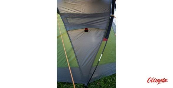 1bcc44ce9f148f Coleman DARWIN 2 PLUS 2 persons tent - Tents Coleman - Tourist ...
