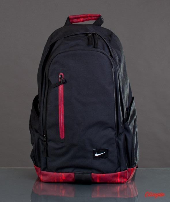62cdc8d282096 Plecak Nike All Access Fullfare 30L - Plecaki szkolne Nike ...