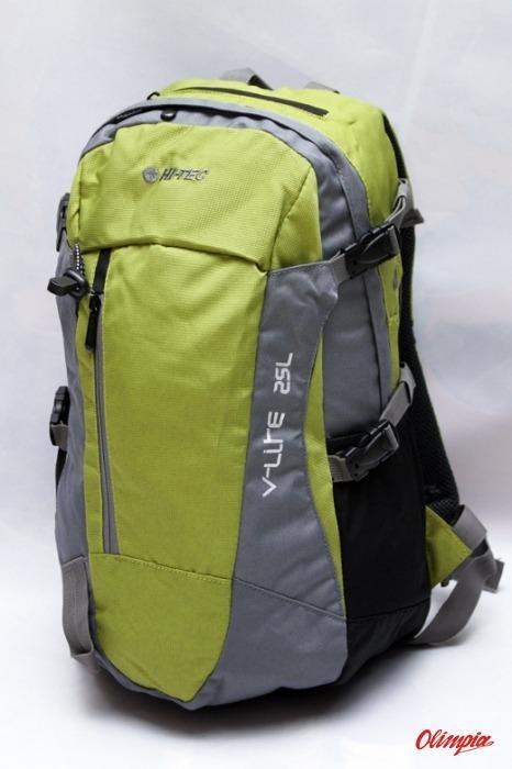 0a8c47ed9e868 Plecak Hi-Tec Felix 25L - Plecaki do 30 litrów Hi-Tec - Turystyczny ...