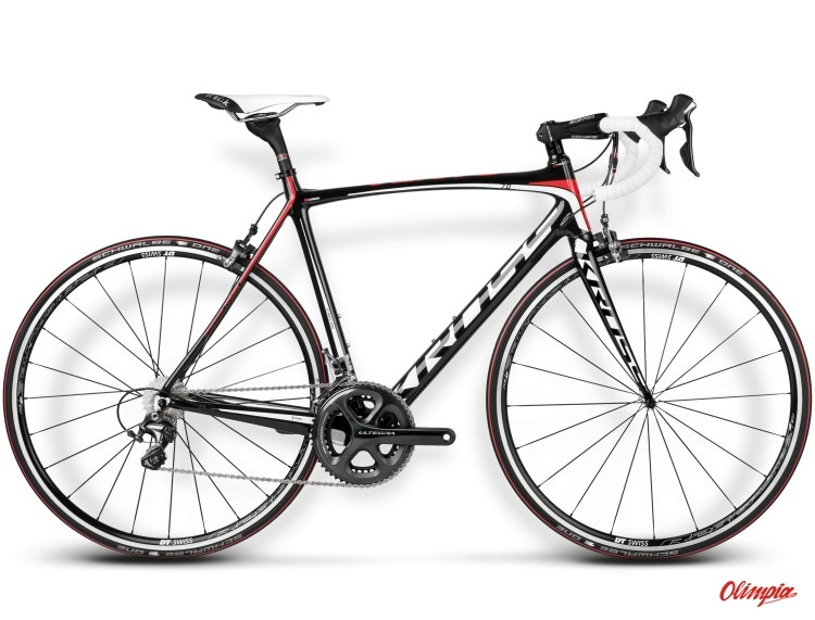 Rower Kross Vento 70 2015 Road Bikes Outlet Kross Sports Outlet