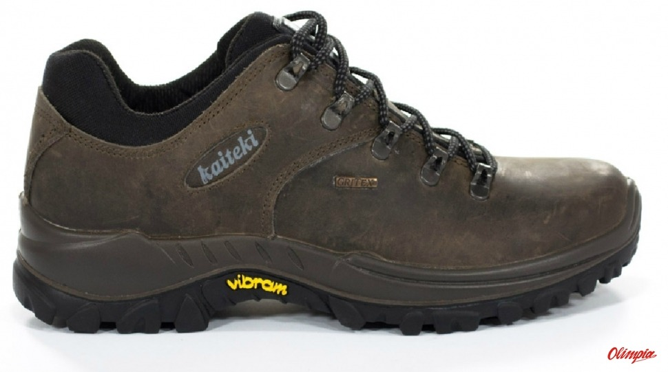 a4fa1cd86ee64 Buty trekkingowe - Outlet - Outlet Sportowy Sklep Internetowy ...