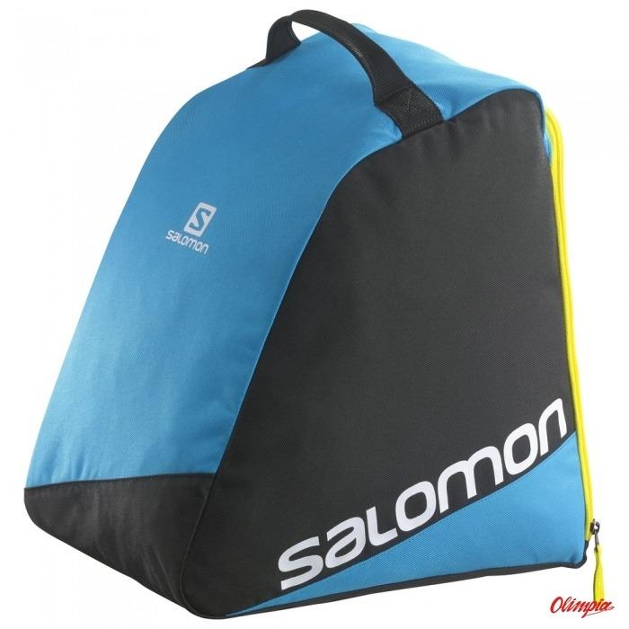 Pokrowiec na buty narciarskie Salomon Original Boot Bag 20162017 Archiwum Produktów