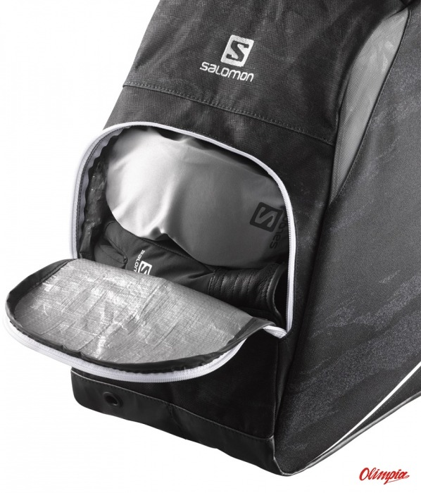 a55c2d9d46810 Pokrowiec na buty narciarskie Salomon Extend Max Gear Bag 2016/2017 ...