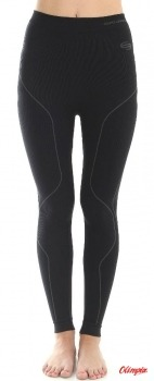 Pants thermoactive Brubeck LE10420 women thermo