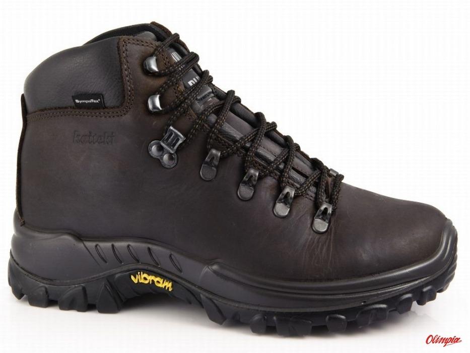 1//2//5//10 Pair High Heel Silicone Gel Cushion Insoles Pad Feet Shoe Foot Care KK