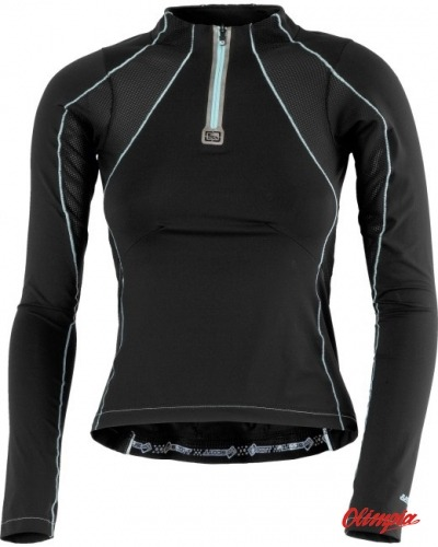 1ce2362612 Koszulki długi rękaw - Odzież Sportowa Sklep Internetowy ...