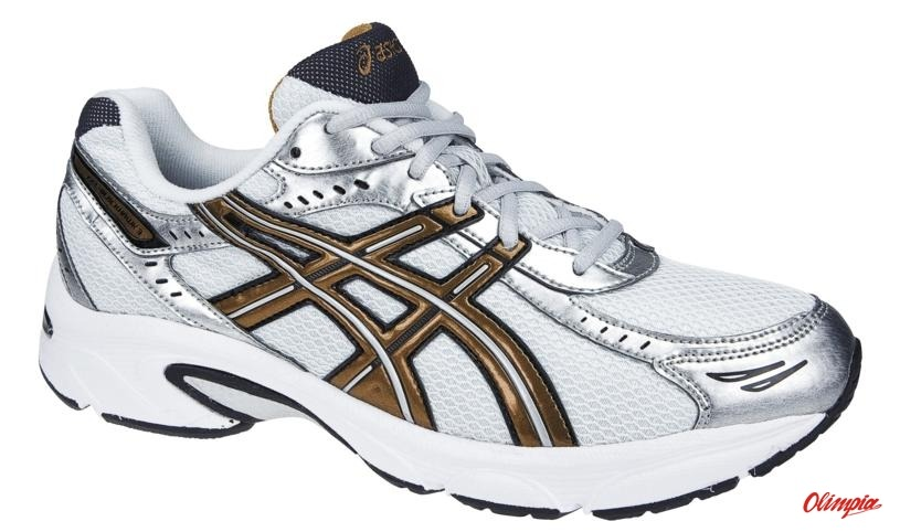 Shoes Asics Gel Blackhawk 3 9304 Running shoes Asics