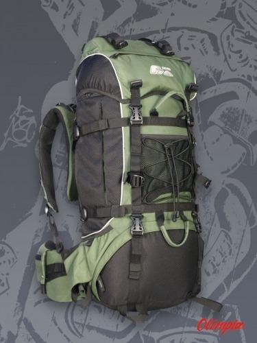 b518bcc0ed817 Plecak F7 Pro Himalia 65L + 10L - Plecaki 60 litrów wzwyż F7 Pro ...