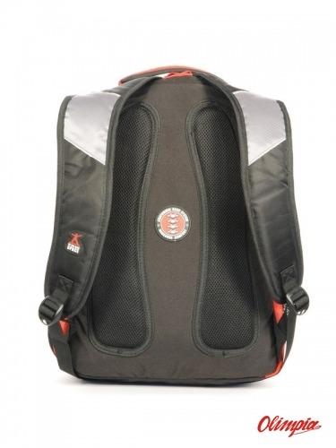 f598300c786ad Plecak F7 Pro Suttung II - Plecaki do 30 litrów F7 Pro - Turystyczny ...