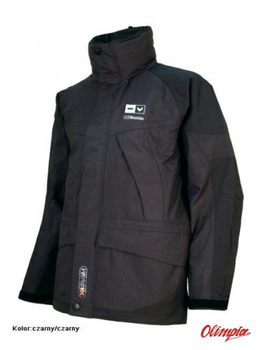 3bab330aeb7a3 Jacket męska HiMountain Columbia 4 - Jackets HiMountain - Tourist ...