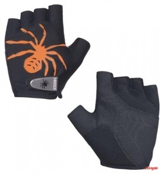 Rękawiczki krótkie Największy wybór! Najlepsze ceny