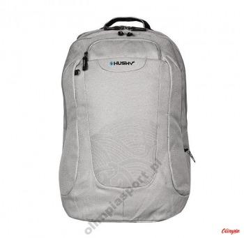 358b950545041 Plecaki do 30 litrów - Turystyczny Sklep Internetowy - OlimpiaSport.pl -  namioty