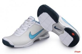 Buty tenisowe Tenisowy Sklep Internetowy OlimpiaSport.pl