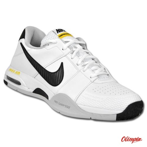 7543b2e1c7125 Shoes Nike Air Max Courtballistec 1.2 OM - Sports Shoes Nike ...