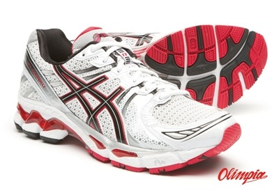 asics Outlet Sportowy