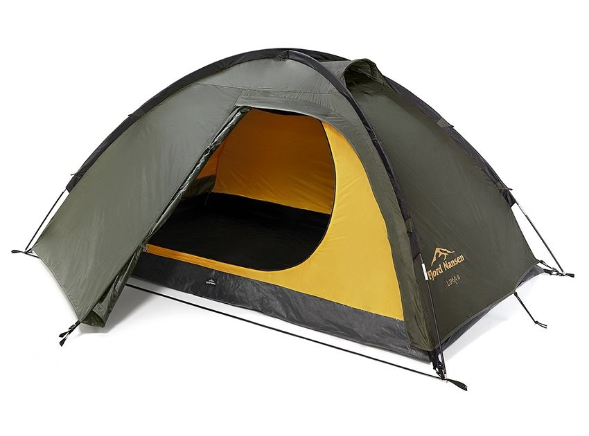 9209950a2d0a84 Tent Fjord Nansen Lima II - Tents Fjord Nansen - Tourist Online Shop -  OlimpiaSport.pl - tents